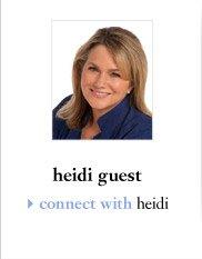 heidi guest
