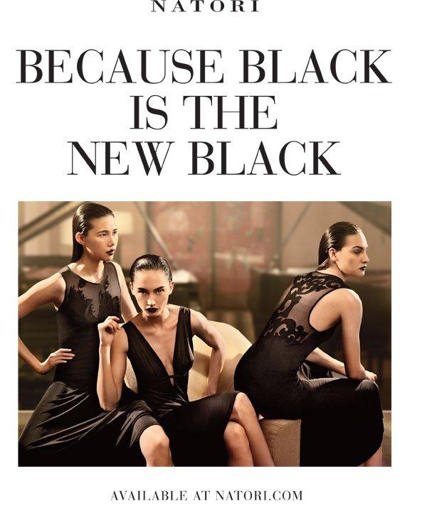 natori-black-new-black