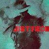 Justified, Season 4