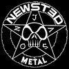Metal - EP