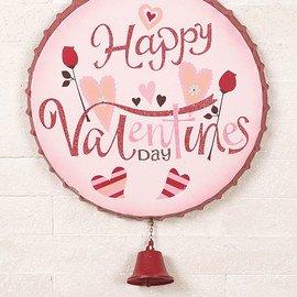 Valentine's Day: Home Décor