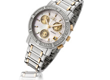 Invicta Women's Watches & Accessories