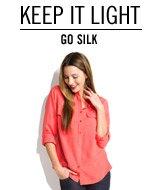 Go Silk