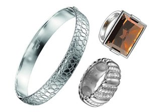 Esprit Jewelry for Her