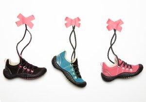 Jambu Shoes for Kids