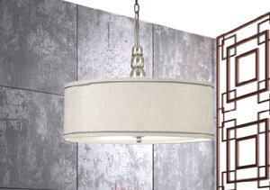 Design Craft Lighting: Sophistication Guaranteed.
