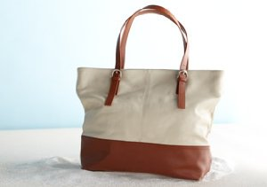 Chocolat Blu: Handbags & Accessories
