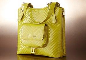 Ted Baker Handbags