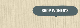 Shop Women's Creamy Tees