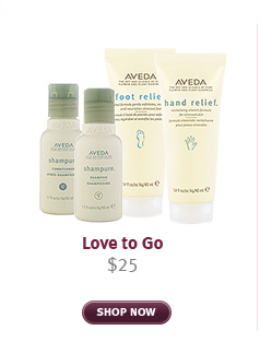 love to go. shop now.