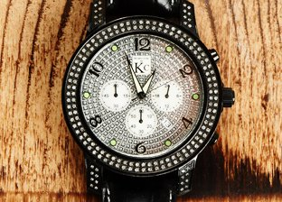 KC, Techno Com, Techno Watches