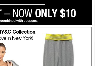 Unbelievable NY Deals! Shop Now!