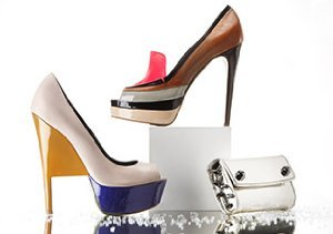 Ruthie Davis Shoes and Accessories