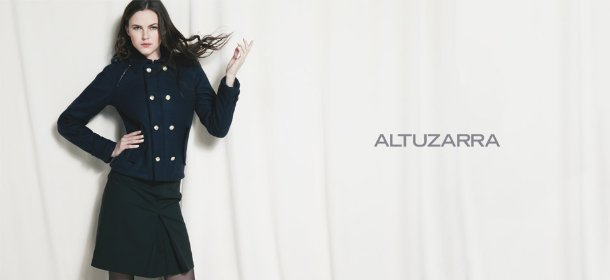 ALTUZARRA, Event Ends January 14, 9:00 AM PT >