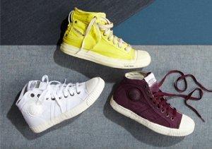 Diesel Women's Shoes