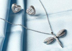 Crislu Jewelry