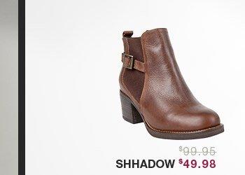 SHHADOW