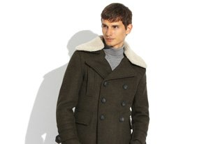 Mens_outerwear_multi_121906_hero_1-9-13_hep_two_up