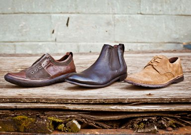 Shop New Shoes by John Varvatos Star USA