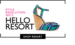 Click here to shop Resort
