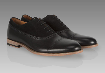 SPRING/SUMMER 13  SHOES - Shop Now
