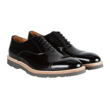 Paul Smith Shoes - Black Tribe Shoes