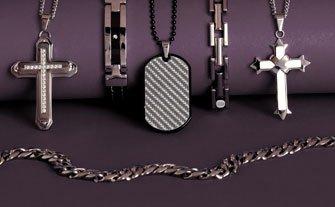 Blackjack Jewelry Co. - Visit Event