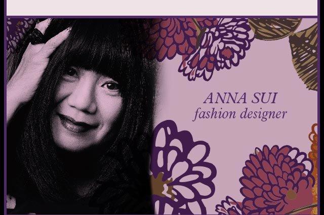 Shop Anna Sui for Tumi