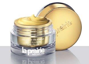 La Prairie Cosmetics