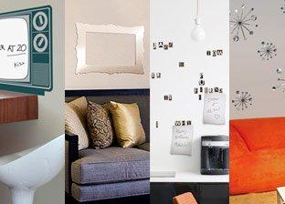 Home Decor Ideas by Crearreda