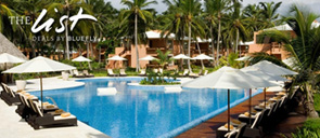 40% Off Punta Cana Vacation