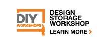 Design Storage Workshop