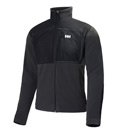 Zinal Fleece Jacket - Helly Hansen