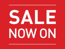 Winter Sale Now On - Helly Hansen