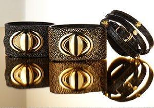 Heather Hawkins Jewelry