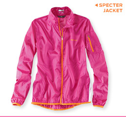 Specter Jacket ›