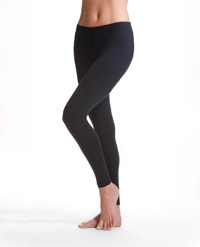 Supplex® Ankle Legging