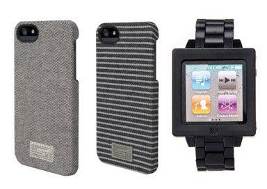 Shop Dapper Digital Accessories by Hex