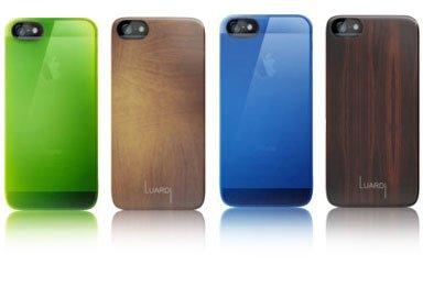 Shop Tech Protection: Laurdi Phone Cases