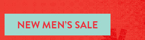 Shop Men's New to Sale