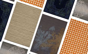 Floor Couture Rugs- Visit Event