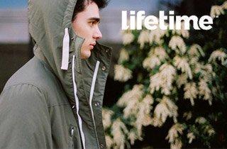 Lifetime Collective