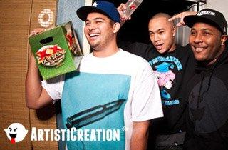 Artisticreation