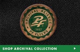 Shop Archival Collection