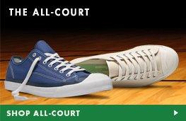 Shop All-Court