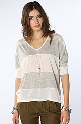 The Drifter Pieced Block Top