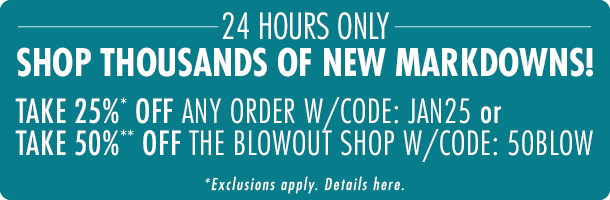24 Hours Only!!!!!