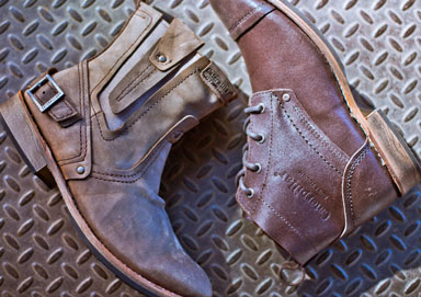 Shop Best J75 + Cat Boots from $54.99