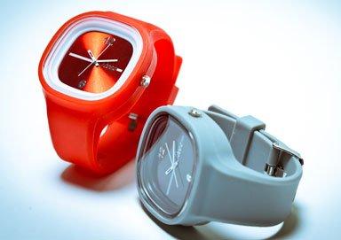 Shop Steez Band Bundle Watches & More