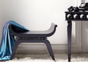 Inspired Home: Furniture, Rugs & Lighting